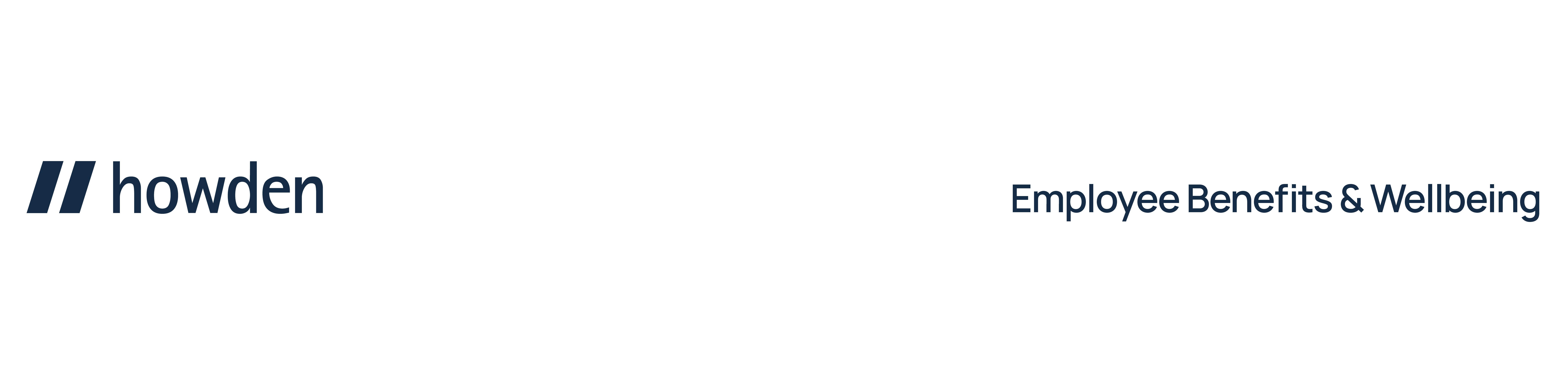 HEBW HubSpot Banner- White Background